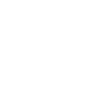 CYC-Never-Website-Logo
