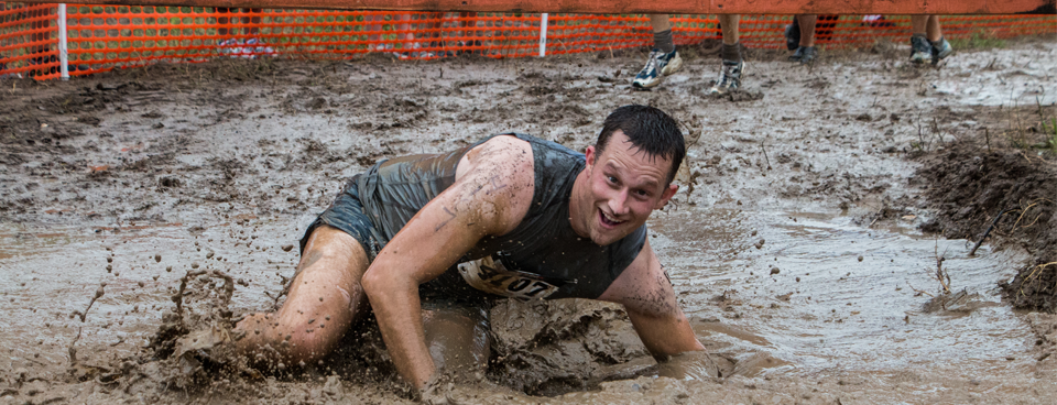 Eat-Dirt-Mud-Run-Slider_2015