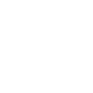 GR-Mud-Run-Vertical-Logo-White