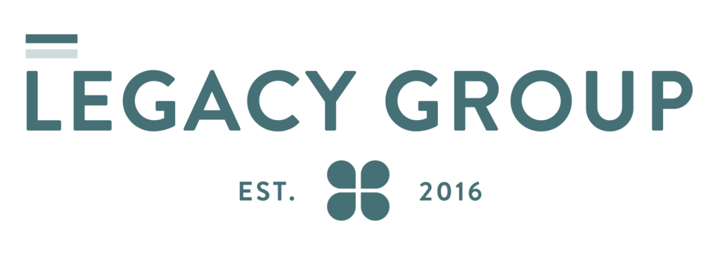 legacy-group